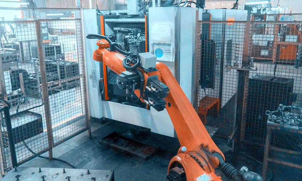 OtomatikRobot2