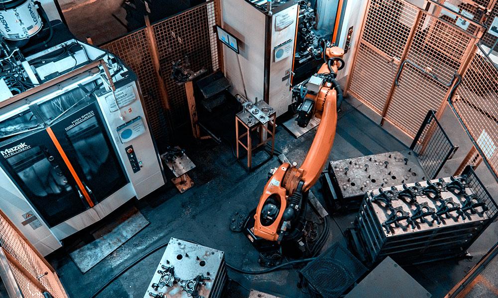 OtomatikRobot7