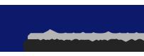 Paksan Makina | Powerful Machining Partner